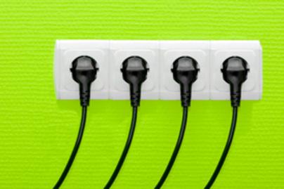 konnektor lead