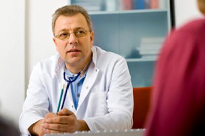 szemuveges doki