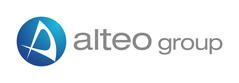 Alteo-logo-red-150721