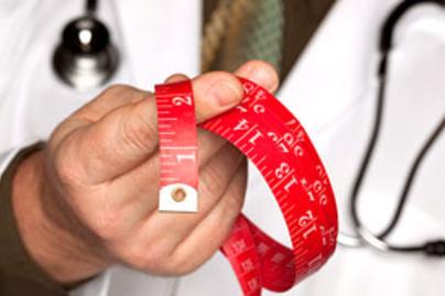 orvos meroszalag