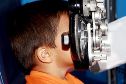 optikus lead