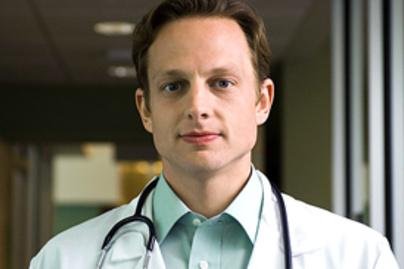 fiatal doki
