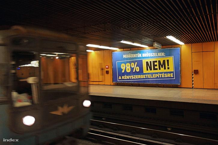 98nem2