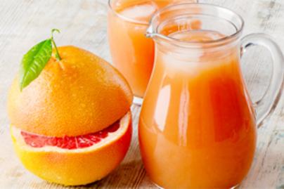 grepfrut lead1