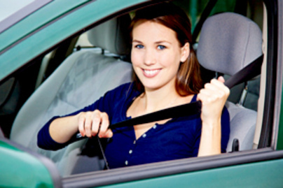 autoban lead