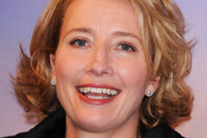 emma thompson lead