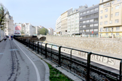 becsi metro lead
