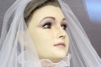 menyasszony lead