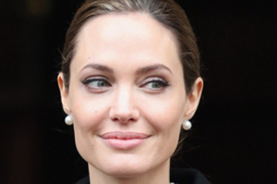 angelinajolie lead
