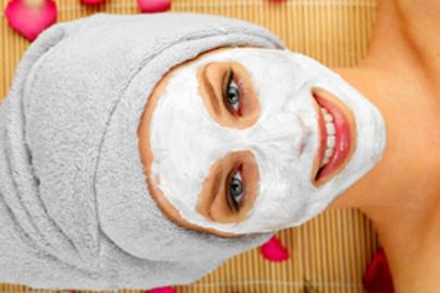 kozmetika lead