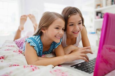 gyakori veszelyek facebook gyerek lead 2
