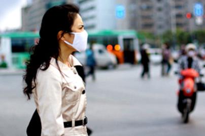 kina szennyezes lead