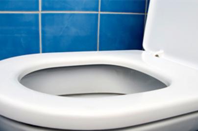 wc tisztitas lead