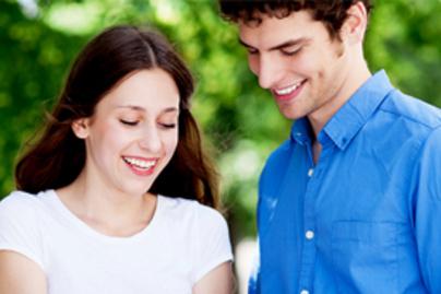 boldog kapcsolat lead