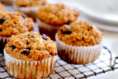 muffin lead1