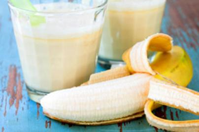banan lead