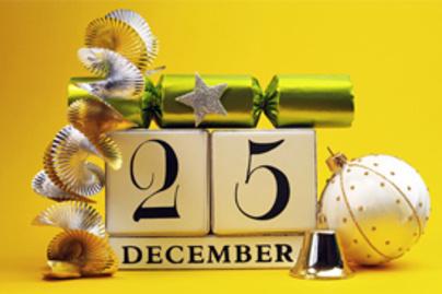 december 25 kicsi