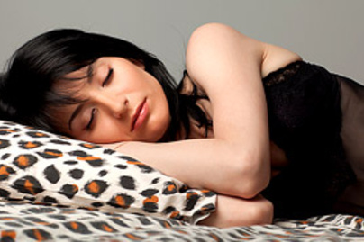 no alszik haloing