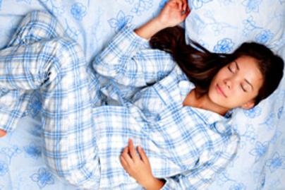 no alvas pizsama