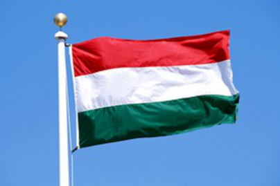zaszlo magyar lead
