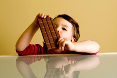 csoki lead