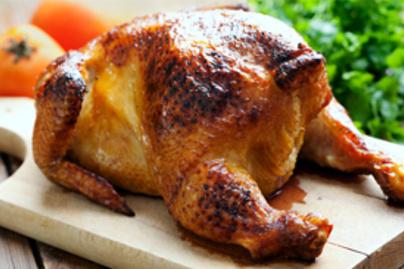 egesz csirke lead