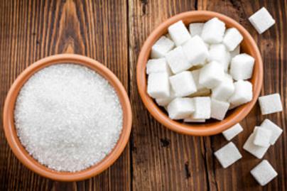cukor talak lead