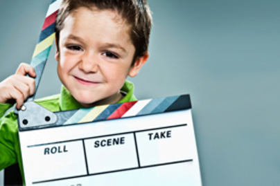 filmezo gyerek
