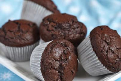dietas muffin lead