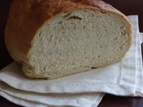 Anyák, süssetek kenyeret!