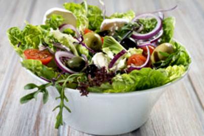 salata lead
