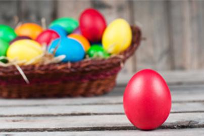 piros tojas kicsi