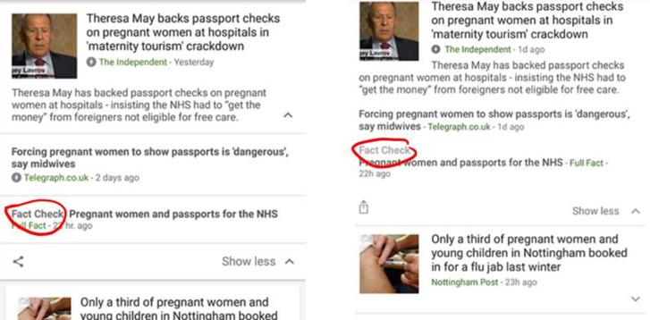 Google-Fact-Check-1-796x392