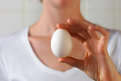 tojas kez