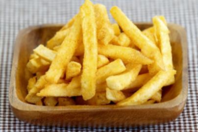 krumpli lead