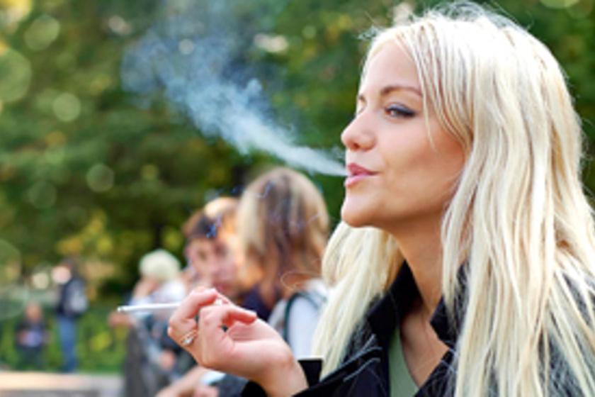 Hosszú időre leszokni a dohányzásról, Hogyan szokjunk le a dohányzásról?
