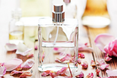 parfum kicsi
