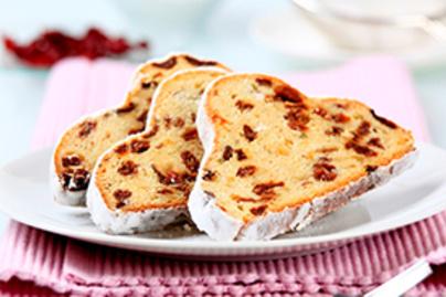 gyumolcs kenyer lead