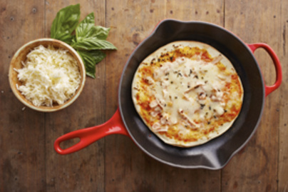 serpenyos pizza lead