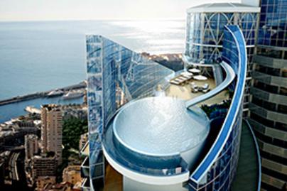 sky penthouse lead