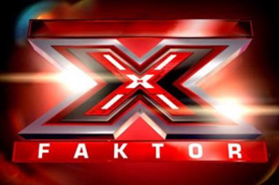 x faktor lead
