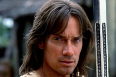 kevin sorbo lead
