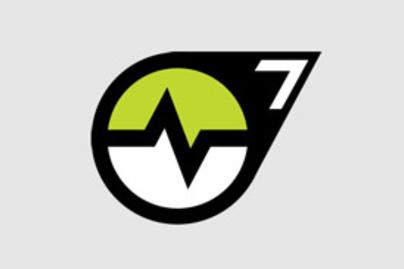 lead valovilag7