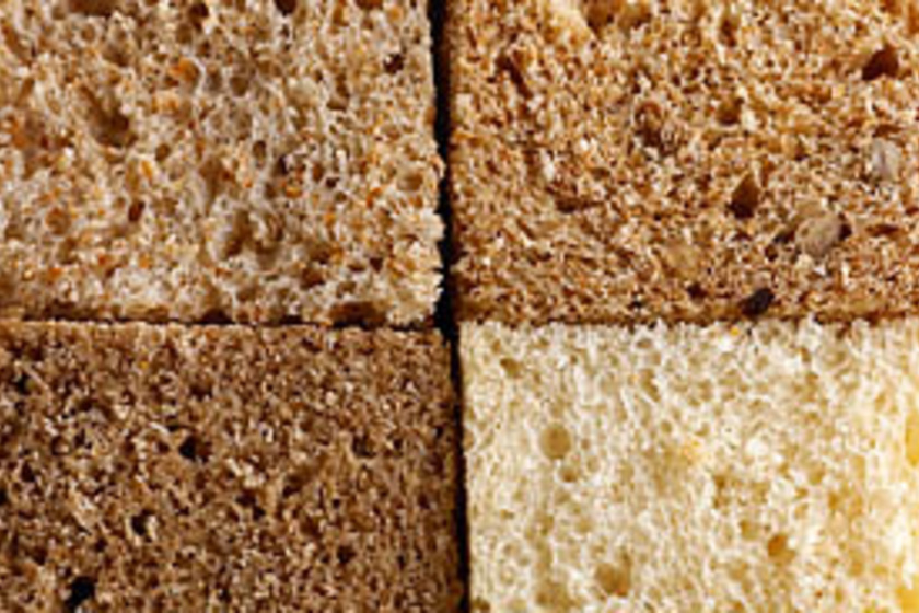 fogyokura kenyer elhagyásával
