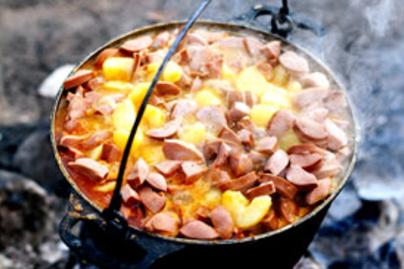 paprikas krumpli uj lead