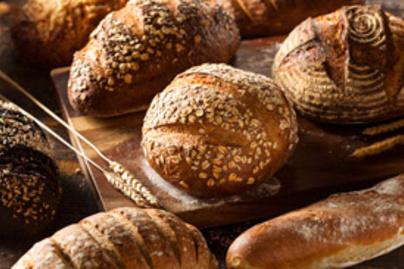 kenyerek lead