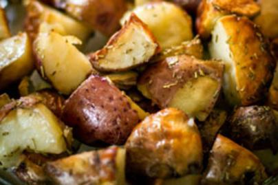 sult krumpli lead