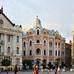 Újvidék lesz Európa egyik kulturális fővárosa