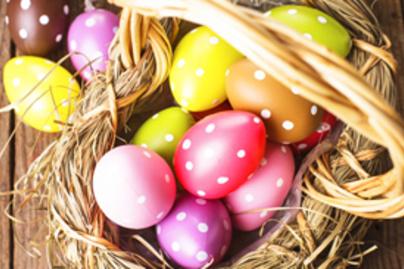 pottyos tojasok kics