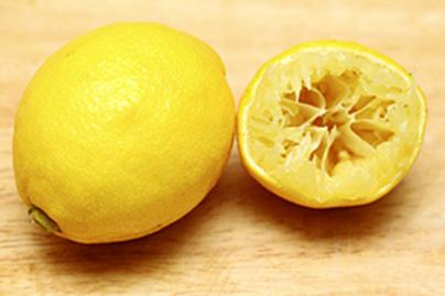 citromle lead
